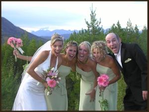 Εκτύπωση προσκλητηρίων γάμου